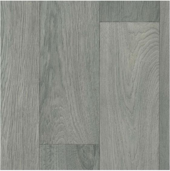 Non Slip Wood Effect Felt Back Vinyl Flooring Vinyl Plank