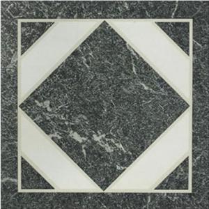 Diamond Vinyl Self Adhesive Floor Tiles Self Adhesive Floor Tiles